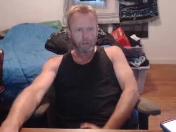 Chaturbate bigtimeuncfan chaturbate webcam