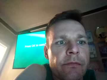 Chaturbate hank_moody_mmmhmmm record cam video