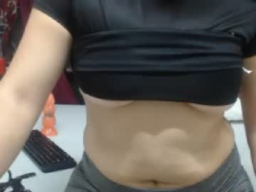Chaturbate ilianablan show with cum from Chaturbate.com