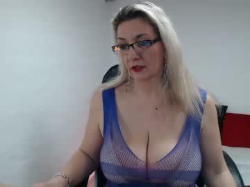 Chaturbate sandybigboobs chaturbate webcam video