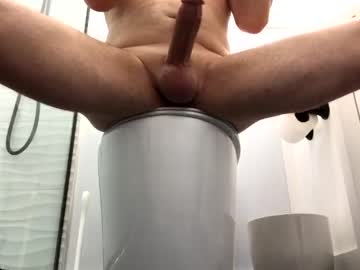 Chaturbate steveyoug007 record private show from Chaturbate.com