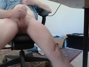 Chaturbate weedboner47 private show from Chaturbate