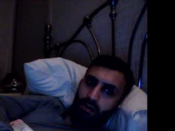 Chaturbate arabic786boy chaturbate video with toys