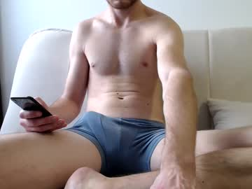 Chaturbate college_guy_xx record private XXX video from Chaturbate.com