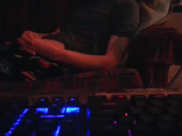 Chaturbate xxnew_hopexx record show with cum from Chaturbate.com