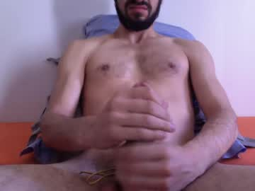 Chaturbate greakguy record webcam show from Chaturbate