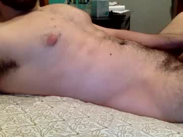 Chaturbate jaytrey22 record private show video from Chaturbate.com