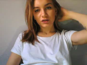 Chaturbate lauragreens cam show from Chaturbate