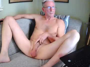 Chaturbate smoothnshowing chaturbate private show