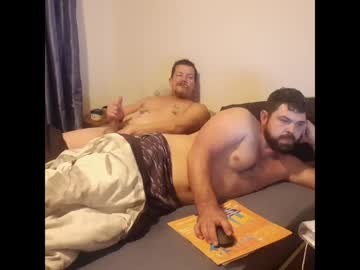 Chaturbate cagefighter86
