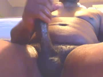 Chaturbate dafly72 record show with cum from Chaturbate