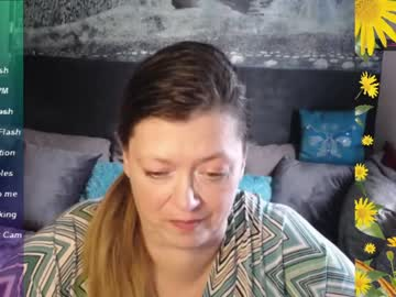Chaturbate ellieeloquent record private sex video from Chaturbate