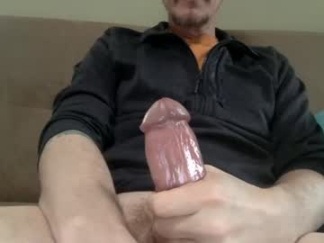 Chaturbate heretodrinkbeer show with cum