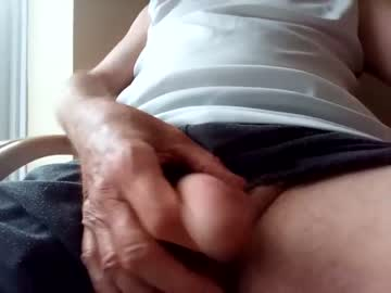Chaturbate leinad53 blowjob video from Chaturbate.com
