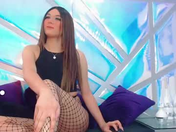 Chaturbate mariana_luna show with cum from Chaturbate