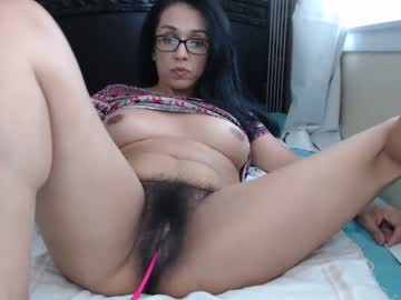 Chaturbate scop_ofilia video