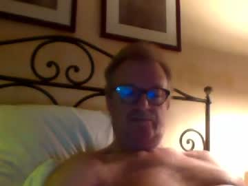 Chaturbate valsostese2 blowjob show from Chaturbate