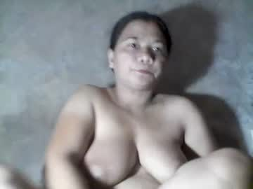Chaturbate yverycat record video with dildo