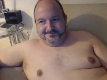Chaturbate chub4chas public webcam video