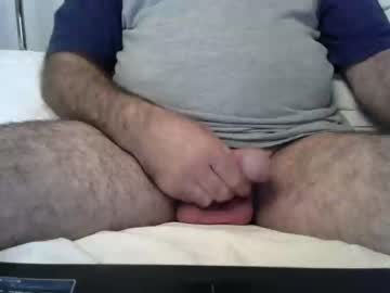 Chaturbate mike24464 chaturbate webcam video