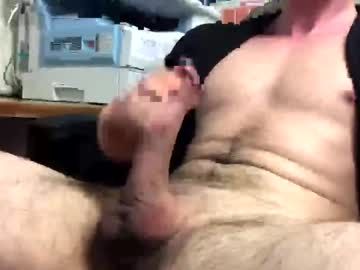 Chaturbate n3v32shy show with cum