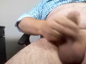 Chaturbate ruudje63 chaturbate private