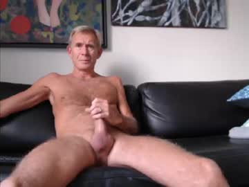 Chaturbate wankerguy111 private webcam from Chaturbate