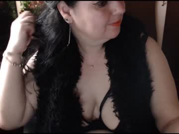 Chaturbate lollagreate chaturbate video with toys