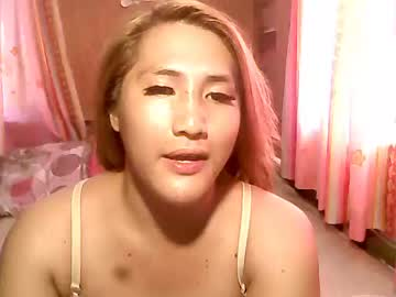 Chaturbate sexytranny143 video from Chaturbate
