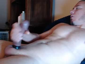 Chaturbate thisbutedick chaturbate cam video