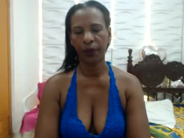 Chaturbate alisse_lucia record blowjob video