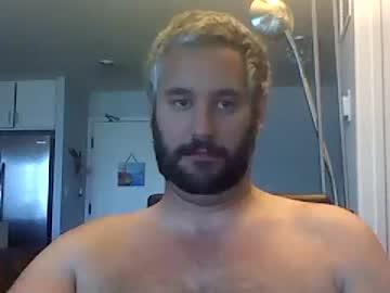 Chaturbate big96740 private sex video