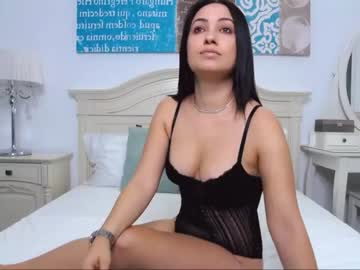 Chaturbate lucyquin chaturbate webcam record