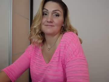Chaturbate sexy_abree private webcam from Chaturbate.com