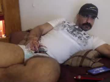 Chaturbate themuscleb0ss record video with dildo from Chaturbate