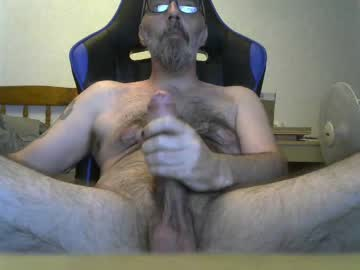 Chaturbate bulllgod record private show from Chaturbate