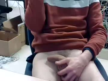 Chaturbate misternoobbe private XXX video from Chaturbate.com
