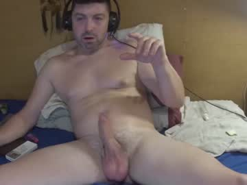 Chaturbate pollote38 chaturbate video with toys