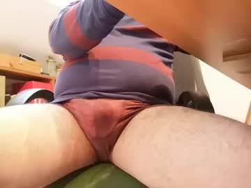 Chaturbate rayodick cam video