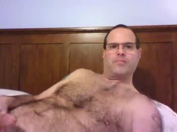 Chaturbate 8inoffuntime record public show video from Chaturbate