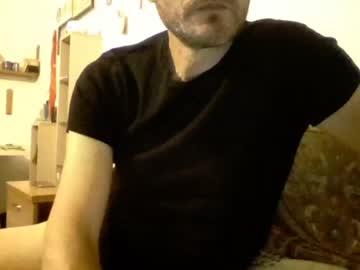 Chaturbate gaiolux record public webcam video