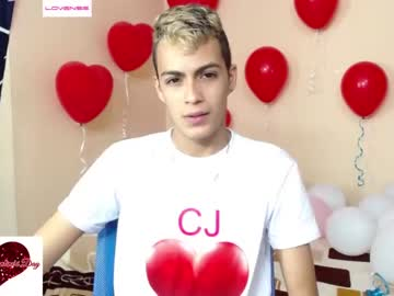 Chaturbate jeremy_cohen record blowjob video from Chaturbate