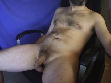 Chaturbate jerkslave0815 record video with dildo from Chaturbate