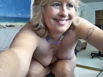 Chaturbate lustyheather record public show from Chaturbate