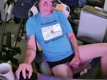 Chaturbate wally813 public webcam from Chaturbate