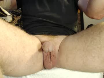 Chaturbate woodiee25 private XXX video from Chaturbate