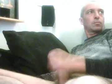 Chaturbate bigone4444you record private sex video from Chaturbate
