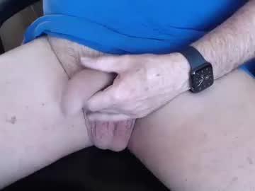 Chaturbate tank_tit_luv chaturbate private sex video