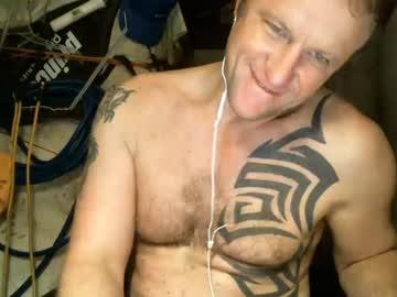 Chaturbate wantsomeuncutdick public webcam video