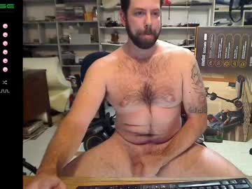 Chaturbate hereiam_78 private show video from Chaturbate